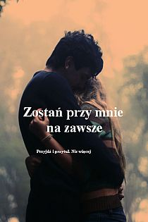 Love Always, My Love, Friends Forever, Pray, Happy, Quotes, Movie Posters, Life, Asia
