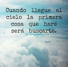 Frases de despedida: para un amor, amigos o familiares - Words Quotes, Me Quotes, Sayings, Motivational Phrases, Inspirational Quotes, Good Tattoo Quotes, Sad Love, More Than Words, Spanish Quotes