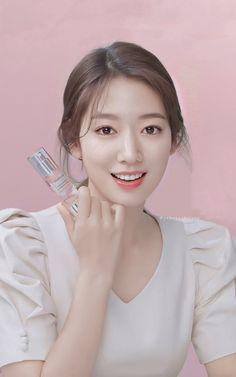 Korean Actresses, Actors & Actresses, Park Shin Hye Pinocchio, Korean Beauty, Asian Beauty, Shin Se Kyung, Jay Park, Cute Korean Girl, Girl Bands