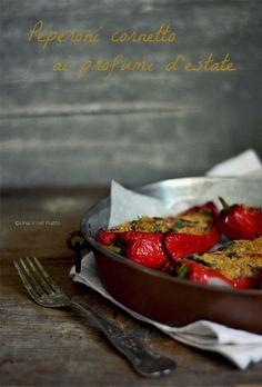 http://www.unavnelpiatto.it/ricette/primi-piatti/peperoni-cornetto-ripieni-al-forno.php