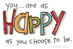 it truly is your choice =)