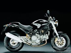 Ducati Monster 1000 | ducati monster 1000, ducati monster 1000 for sale, ducati monster 1000 price, ducati monster 1000 s2r, ducati monster 1000 scrambler, ducati monster 1000 sie 2004, ducati monster 1000 specs, ducati monster 1000 top speed, ducati monster 1000cc, ducati monster 1000ds