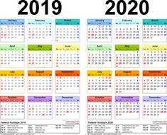 The schedule may be a very talked-about tool in the era and has many innumerable uses. A simple calendar eliminates future impossibilities and creates a good environment. you'll use the calendar to manage your varied tasks like time management, work schedule, meeting dates, etc. and… Calendar 2019 And 2020, Excel Calendar, Academic Calendar, Monthly Calendar Template, Printable Calendar Template, Pocket Calendar, 2021 Calendar, School Calendar, Print Calendar