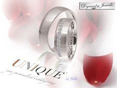 wedding Rings . - https://regencyjewels.com/wedding-rings-12/