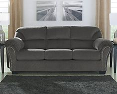 3340038 in by Ashley Furniture in Warrensburg, MO - Sofa. Furniture, Nebraska Furniture Mart, Dream Living Rooms, Cozy House, Ashley Furniture, Sofa, Small Apartment Living, Resource Furniture, Small Apartment Living Room