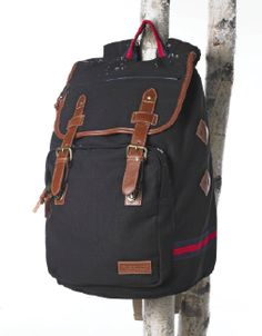 bookbags on pinterest hurley backpacks and block party. Black Bedroom Furniture Sets. Home Design Ideas
