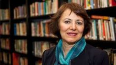 Image copyright                  AP                  Image caption                                      Homa Hoodfar was arrested earlier this year and indicted alongside other dual nationals                                A Canadian-Iranian academic has been released from prison by Iranian authorities, Canadian Prime Minister Justin Trudeau has confirmed. The r