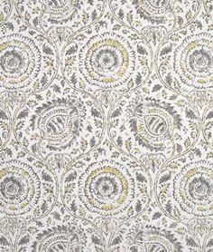 Shop Portfolio Anala Stone Fabric at onlinefabricstore.net for $43.6/ Yard. Best Price & Service.
