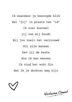 Papa Quotes, Family Quotes, Best Quotes, Funny Quotes, The Words, Cool Words, Beste Mama, Respect Quotes, Dutch Quotes