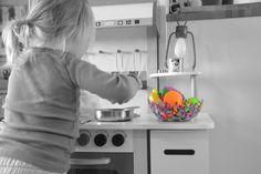 Hvordan lage perleskål på 15 minutter - Idebank for småbarnsforeldreIdebank for småbarnsforeldre