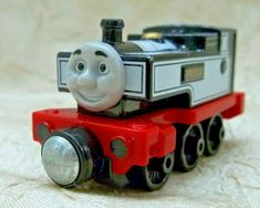 30 Best Thomas the Train & Friends Wooden Diecast images in 2020 ...