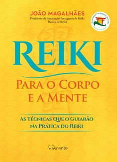 Reiki - Reiki para o corpo e a mente - Amazing Secret Discovered by Middle-Aged Construction Worker Releases Healing Energy Through The Palm of His Hands. Cures Diseases and Ailments Just By Touching Them. And Even Heals People Over Vast Distances. Reiki Training, Doctor On Call, Learn Reiki, Self Treatment, Reiki Practitioner, Reiki Symbols, Reiki Energy, Self Healing, Yoga Lifestyle