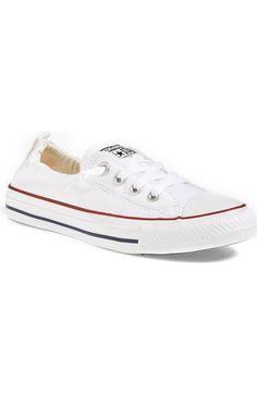87f6c7e8e02f9 Main Image - Converse Chuck Taylor®  Shoreline  Sneaker (Women) Converse  Star