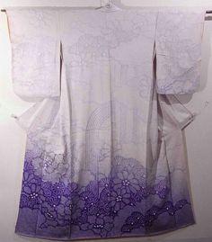 Kimono #297408 Kimono Flea Market Ichiroya