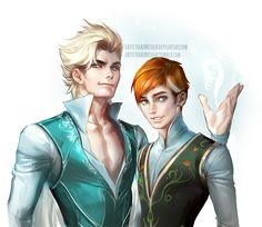 Disney gender bender - genderswapped disney fan art frozen aladdin and Disney Gender Swap, Gender Bent Disney, Disney Gender Bender, Walt Disney, Disney Magic, Disney Frozen, Anna Frozen, Frozen Fan Art, Disney Fan Art