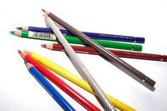 Faber-Castell Polychromos Pencils - Art and Graphic - Art Republic