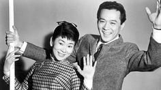 jULY 28 2014 James Shigeta, Star of 'Flower Drum Song' and 'Die Hard' Co-Star, Dies at 81