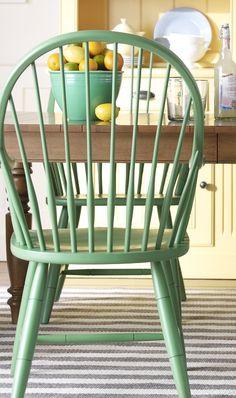 http://production.web.ethanallen.demandware.net/s/ethanallen-us/en_US/shop-furniture-dining-room-chairs-arm-host-chairs/gilbert-armchair/336400A.html#sz=90&start=1 Update with color!