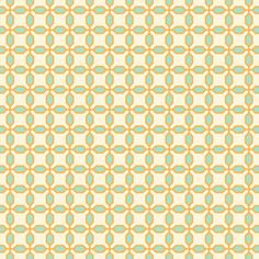 Traditional islamic pattern Free Vector
