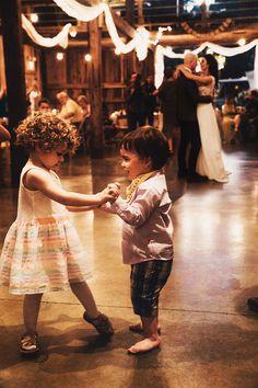 Classy Girls Wear Pearls: Tennessee Barn Wedding