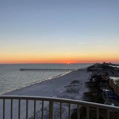Sunsets make you realize how big the great wide world is. What mark will you make on the day? 🌎   📷: Maria Pressley Pensacola Beach Hotels, Wide World, Sunsets, Around The Worlds, In This Moment, Big, Water, Outdoor, Instagram