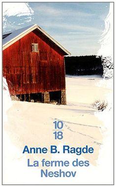 La tour d'arsenic - Anne B. Great Books, My Books, Kindle, Books 2018, Drame, Literature, Tours, Reading, Romans