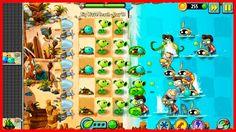 Скачать Игру Растения Против Зомби Полная Версия