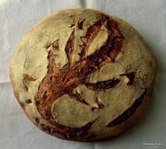 """Penso che questa ricetta diventata famosa come  """"Pane tutto buchi"""" sia ormai la più amata e copiata ma è pur sempre la ricetta originale ..."""