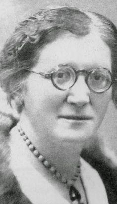 Mujeres destacadas durante la II República Española   Eco Republicano   Diario República Española