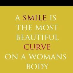 long live curves