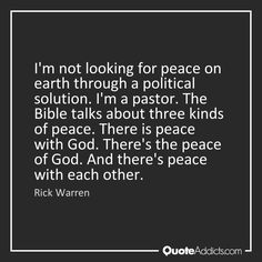 1647 Best Bible Quotes For Having Peace Images Bible Verses