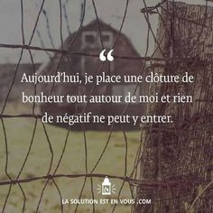 Citations en image