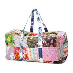 patchwork-facile-DIY-sac-sport-motifs-multicolores