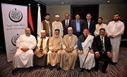 رابطة عُلماء ليبيا تستنكر اختطاف الشيخ طارق عباس