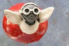 Cadeau - Sculpture Céramique Hilda Soyer · Le mariage de Lorella ...