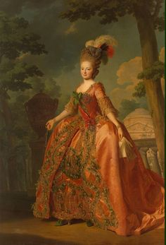 Maria Feodorovna Princess of Württemberg, Grand Duchess of Russia  1777 by Alexander Roslin   Maria Feodorovna Princess Sophie Marie Dorothea Auguste Louise of Württemberg. (25 October 1759 – 5 November 1828) was the second wife of Tsar Paul I of Russia and mother of Tsar Alexander I and Tsar Nicholas I of Russia.