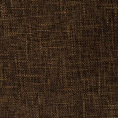 3222007 Burlap Molasses by Fabricut Fabricut Fabrics, Burlap Fabric, Swatch, Free Shipping, Patterns, How To Make, Block Prints, Burlap Canvas, Art Designs