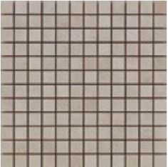 #Ragno #Rewind #Mosaico Polvere 30x30 cm R4YY | #Porcelain stoneware | on #bathroom39.com at 149 Euro/sqm | #mosaic #bathroom #kitchen