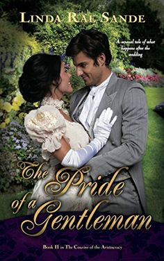 First comes matchmaking. Then comes marriage. Then comes a baby carriage … well, usually. Life in 1802 London throbs with great expectations and unlimited potential. A house under renovation reveals its secrets, and newlyweds Gregory and Christiana Grandby embark on a wedding trip to Italy, determined to keep their secret. Thomas Wellingham's import business grows …