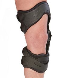 1ecd6bcce5 9 best Arthritis Knee Pain Relief Products images | Knee brace, Knee ...