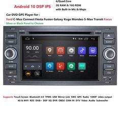 Bmw E39, Toyota Corolla, Nissan, Volkswagen, Cheap Car Audio, Core Car, Head Unit, Android 9, Top Cars