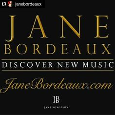 #Repost @janebordeaux with @repostapp  JOIN JANE BORDEAUX MUSIC FAN PAGES  FACEBOOK  http://ift.tt/1Nx22NQ  TWITTER  http://ift.tt/1pAhY94   OFFICIAL SITE  JaneBordeaux.com   INSTAGRAM  http://ift.tt/1Nx22NR   @janebordeaux #janebordeaux #love #instagood #me #smile #follow #cute #photooftheday #tbt #followme #tagsforlikes #girl #beautiful #band #picoftheday #instadaily #swag #amazing #TFLers #fashion #igers #fun #summer #instalike #bestoftheday #smile #like4like #friends #instamood