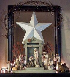 Estrellas+para+decorar+la+navidad+(3).jpg (599×656)
