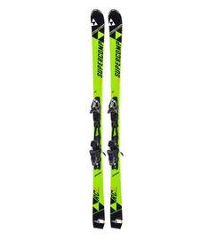 Schiuri Fischer SuperComp Pro Skiing, Baseball, Ski, Baseball Promposals