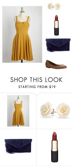 """""""Untitled #187"""" by mysterious-chocolate-fox ❤ liked on Polyvore featuring Bling Jewelry, Mimco and Frye"""