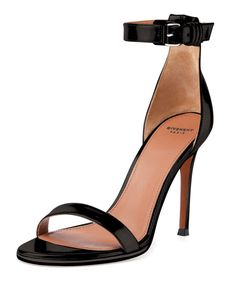 2015Ankle Givenchy Shoes Sandals In Best 8 Images Wrap 9IED2H