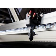 AEON'nun yeni tasarlanan makine serisi NOVA için çektiğimiz endüstriyel makro fotoğraflardan bir kare. #shooting #industrialphotography #stillife #fotoğrafçekimi #photolove #photography #makinefx #happyworking #aeon #macrophotography