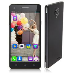 Tengda S9 Unlocked Android Smartphone 5.0 Inch IPS Screen MTK6592 Cortex A7 octa core 2GB RAM 32GB ROM Free shipping $281.99 Android 4, Android Smartphone, 2gb Ram, Core, Gadgets, China, Free Shipping, Amp, Gadget