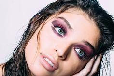 Daniela Lopez Osorio by Ben Ritter
