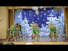 Танец Лягушат! - YouTube Youtube, Concert, World, Kids, Crafts, Painting, Ballet, Character, Young Children